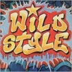 Cover 'Wild Style' [Click to enlarge]