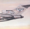 Cover 'Licensed To Ill' [Click to enlarge]