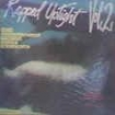 Cover 'Rapped Uptight Vol.2' [Click to enlarge]