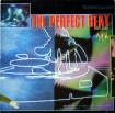 Cover 'The Perfect Beat' [Click to enlarge]