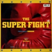 Cover 'Super Fight' [Click to enlarge]
