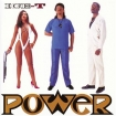 Cover 'Power' [Click to enlarge]