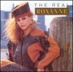 Cover 'The Real Roxanne' [Click to enlarge]