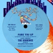 Cover 'Funk You Up' [Click to enlarge]