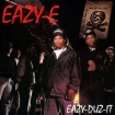 Cover 'Eazy-Duz-It' [Click to enlarge]